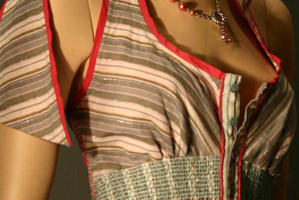 hausse_prix_habillement_textiles_france_2011