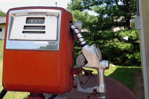 prix_fioul_carburants_28_janvier_2011