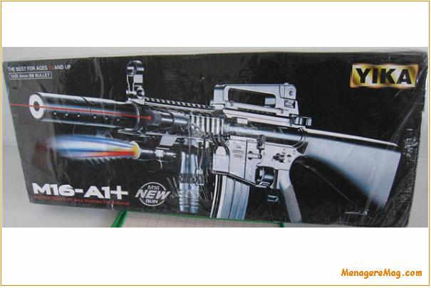 rappel_fusils_air_comprime_laser_m16_a1_yika