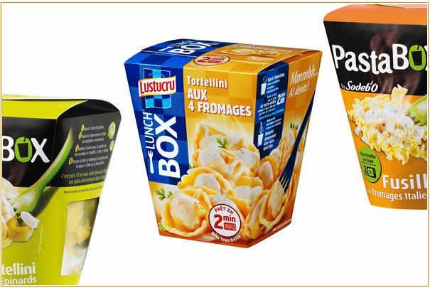 recettes_cups_sodebo_lustucru_marie_fleury_michon_barilla_panzani