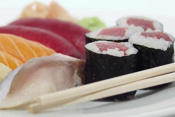 restaurants_sushis_paris_france