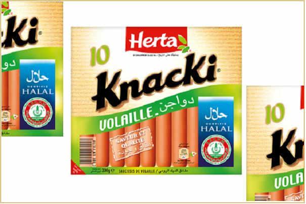 suspension_production_knacki_halal_herta