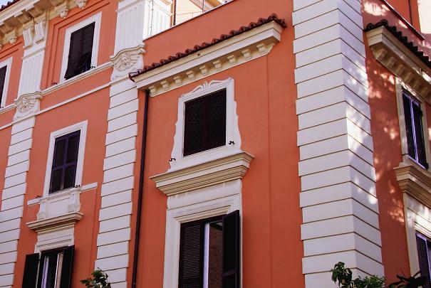 taux_fixe_pret_immobilier_fevrier_2011