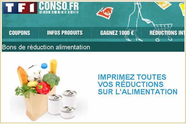 tf1_conso_publicites_interactives