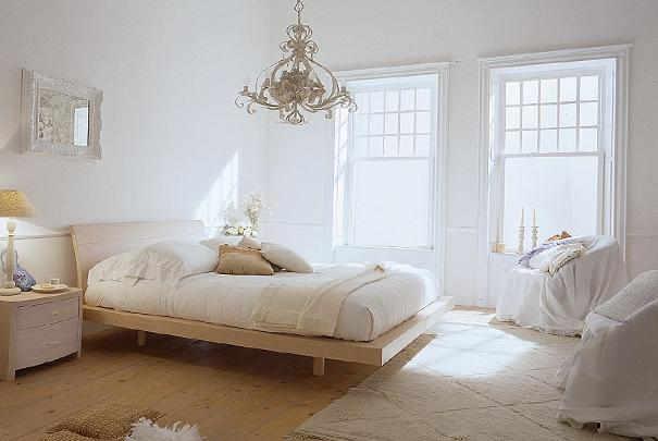 trouver_styles_interieurs_maison_appartement