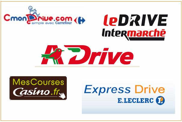 adresses_magasins_drive_france