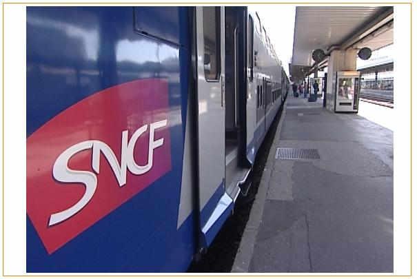 10 jours de transports gratuits en juillet pour les abonnés SNCF