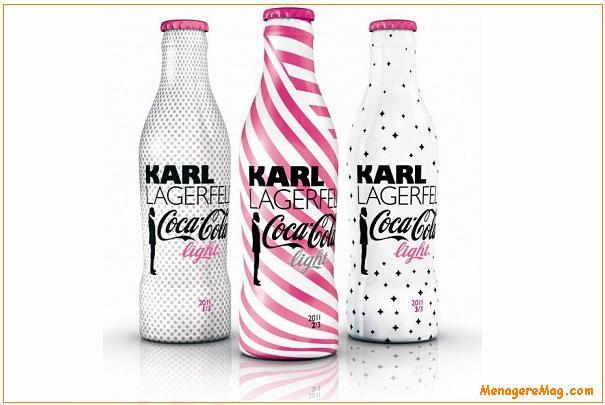 bouteilles_coca_cola_light_lagerfeld_2011