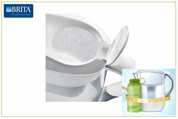 brita_bouteille_recyclable_carafe_marella_nomade_pack