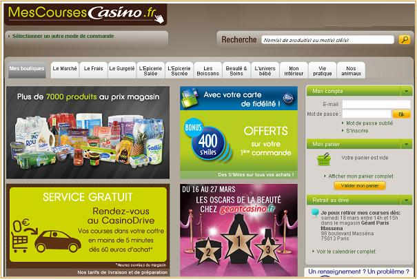 casino_drive_installation_magasins_france