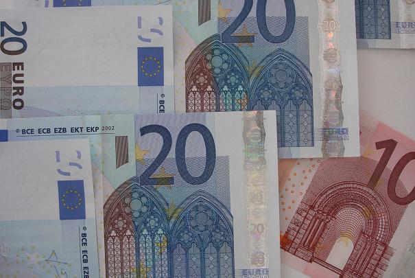 changement_couleurs_billets_euro