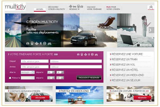 citroen_multicity_reservations_voiture_train_avion