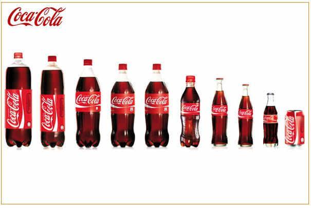coca_cola_nouvelles_bouteilles_anniversaire