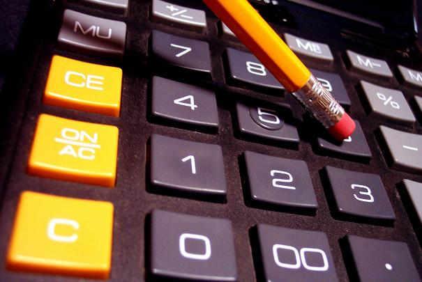 Comparer les offres des banques en ligne