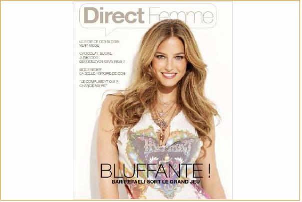 direct_femme_magazine_gratuit_direct_matin