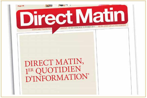 direct_matin_journal_regions_france