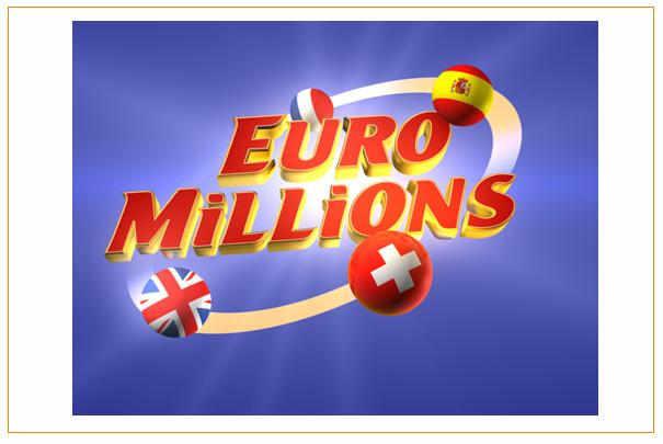 fdj_euromillions_tirages