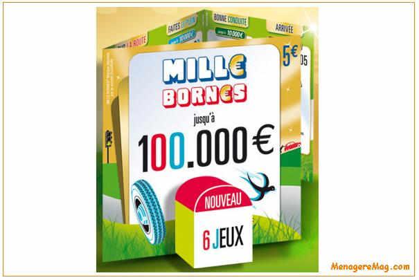 francaise_des_jeux_grattage_mille_bornes