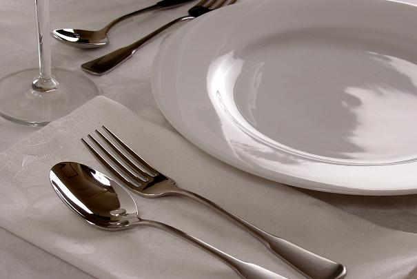 frequentation_clientele_restaurants_france_2010