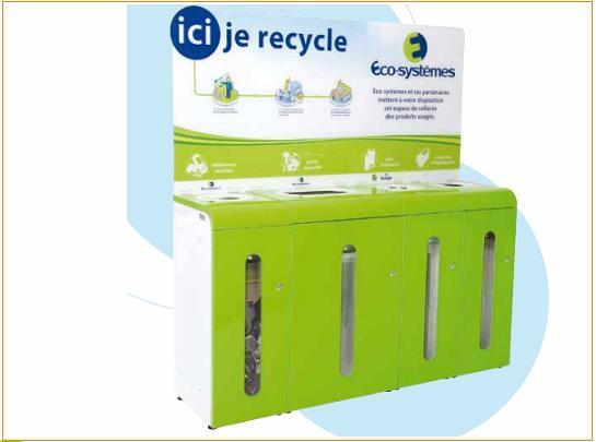 ici_je_recycle_points_de_collecte_france