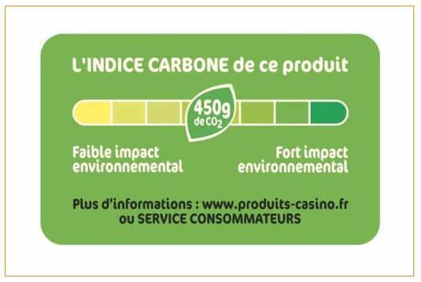indice_carbone_enseigne_magasins_partenaires