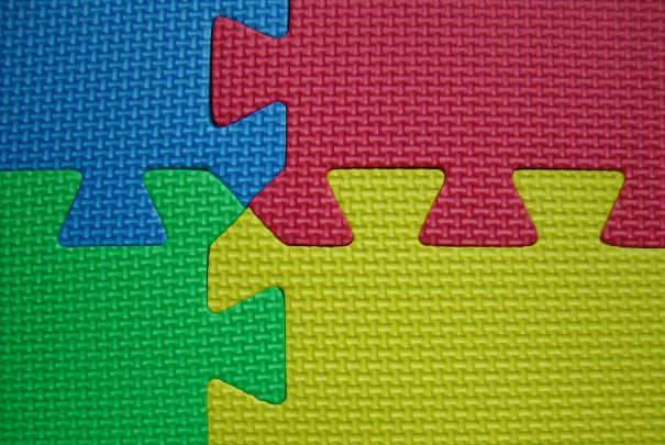 interdiction_vente_tapis_puzzle_prolongation_france