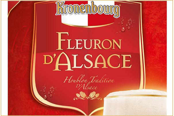 kronenbourg_biere_fleuron_alsace_pression