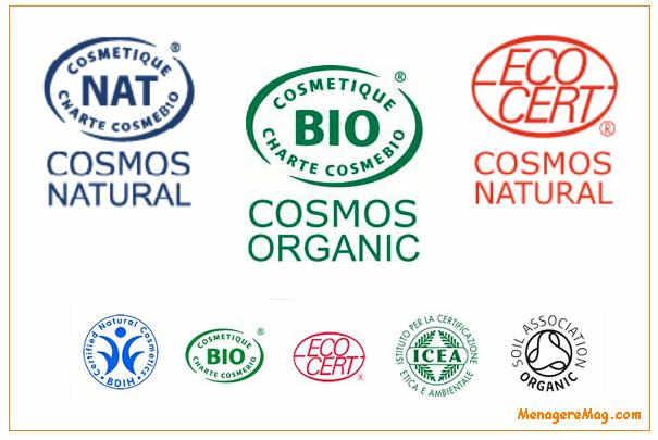 label_cosmos_standard_cosmetiques_bio_naturels
