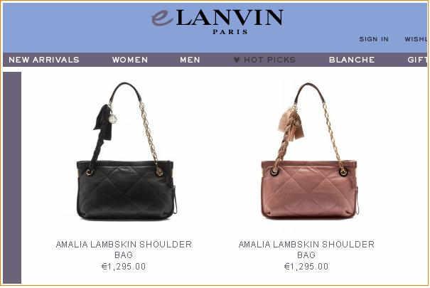 lanvin_sacs_vetements_accessoires_mode