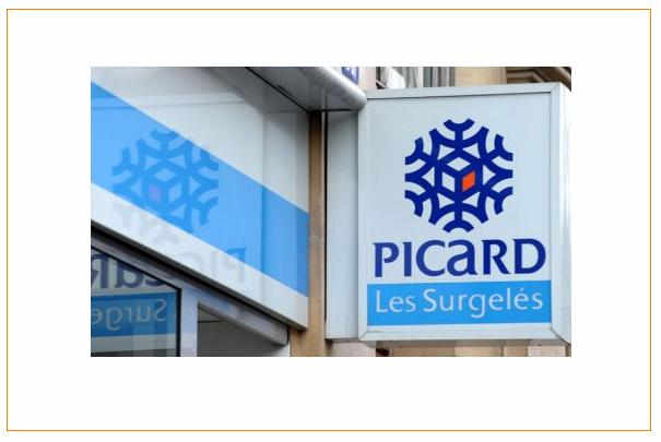 magasins_picard_surgeles_renovation_france