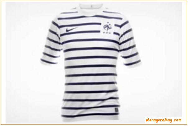 maillot_equipe_france_football_nike_2011