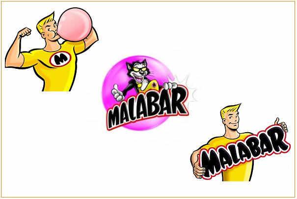 malabar_chewing_gum_mabulle_monsieur_malabar