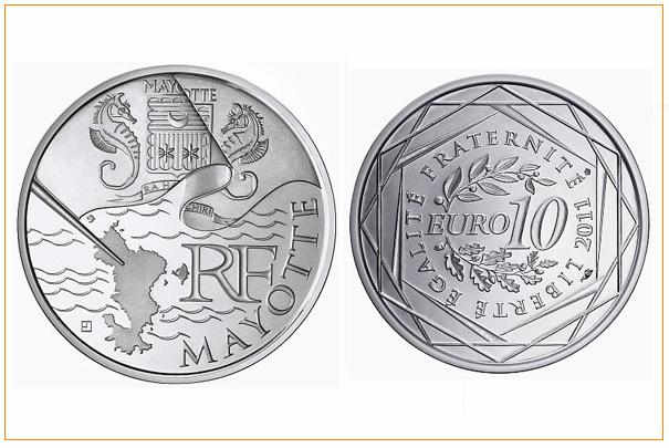 monnaie_de_paris_pieces_euros_collections_regions