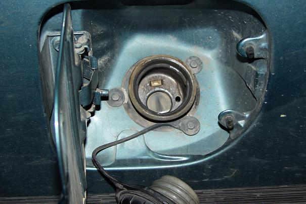Le prix des carburants progresse encore de quelques centimes par litre - Prix du litre de fioul ...