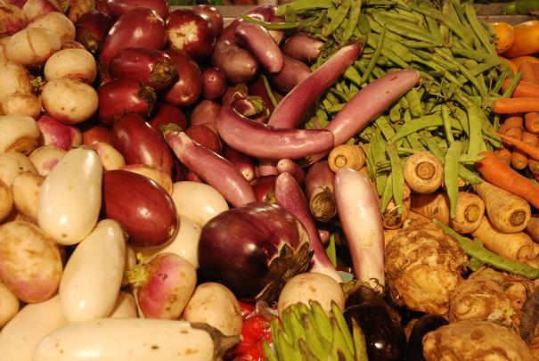 prix_produits_consommation_fevrier_2011