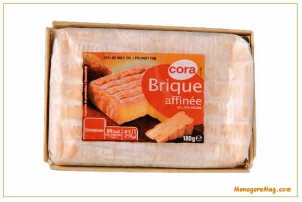 rappel_fromage_brique_affinee_cora