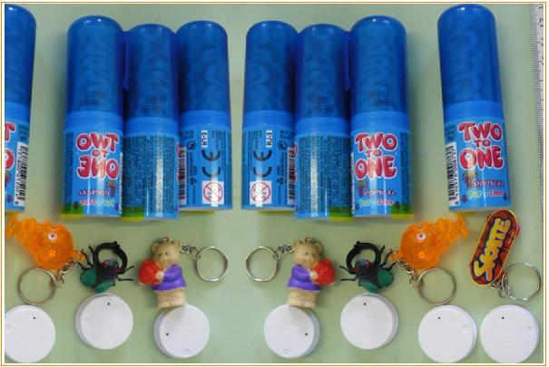 rappel_jouets_lollipop_porte_cles_mars_2011