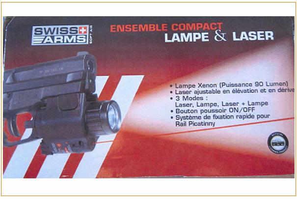 rappel_lampe_flashlight_et_laser_swiss_arms
