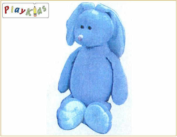 rappel_peluches_lapin_playkids_mars_2011