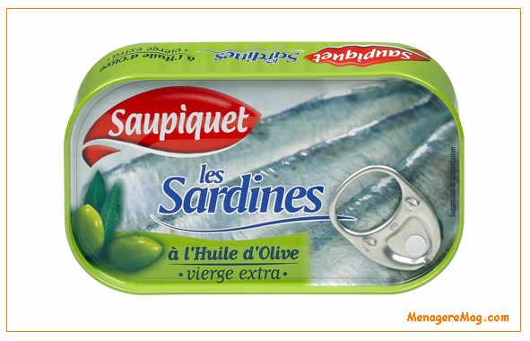 rappel_sardines_saupiquet_huile_olive_mars_2011