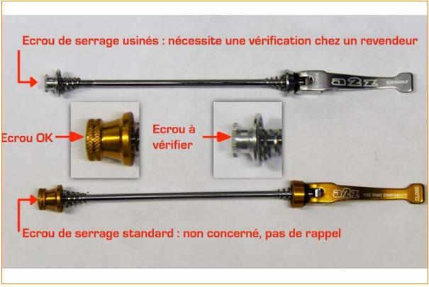 rappel_systemes_serrage_rapide_roue_arriere_vtt