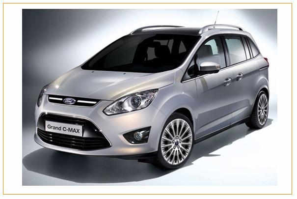 rappel_vehicules_ford_grand_c_max_2011