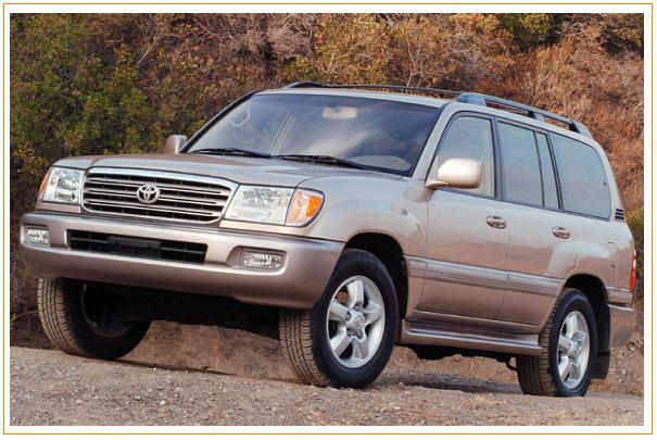 rappel_vehicules_toyota_land_cruiser_500