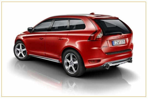 rappel_vehicules_volvo_s40_s60_v50_xc60