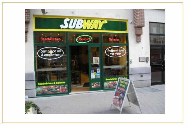 restaurants_fast_food_subway_france
