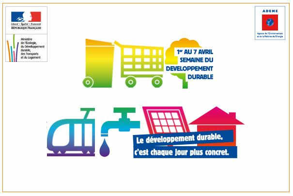 semaine_developpement_durable_france_2011