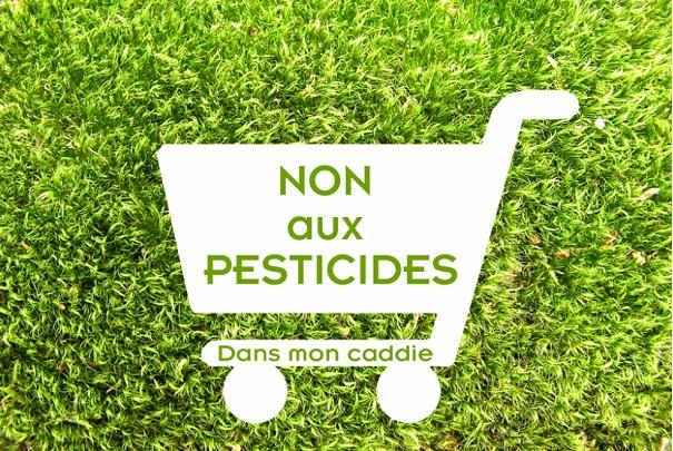 semaine_pour_les_alternatives_aux_pesticides_france