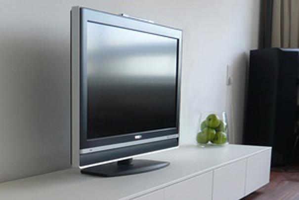 temps_passe_television_enfants_france_europe_2010