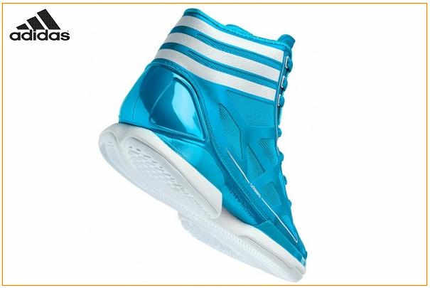 adidas_chaussures_sport_adizero_crazy_light_blue