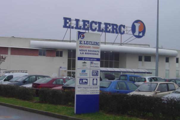 adresses_magasins_centres_leclerc_la_reunion_france